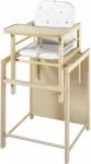 Schardt Kinderstoel X-tra
