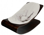 Bloom Coco Lounger