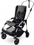 Bugaboo Bee5 Mix & Match