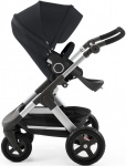 Stokke® Trailz Terrain Basic