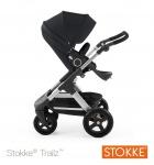 Stokke® Trailz Basic 2014