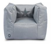 Jollein Fauteuil Faded Star