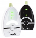 Babymoov Expert Care Digital Green Babyfoon