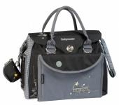 Babymoov Urban Bag