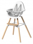 Childwood Evolu 2 Chair