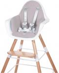 Childwood Stoelverkleiner Evolu 2 Chair