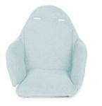 Childhome Evolu 2 / Ironwood Chair