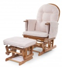 Childwood Schommelstoel Gliding Chair