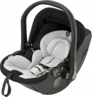 Kiddy Evo-Lunafix + Kiddy Isofix Base 2