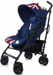 Easywalker Mini XL Buggy