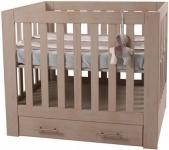 Happy Baby Box B2B Met Lade