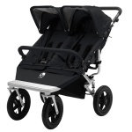 Easywalker 