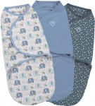 SwaddleMe 