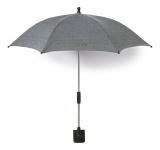Joolz Geo2 Tailor Parasol