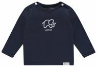 Noppies T-Shirt Jongen