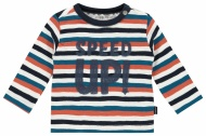 Noppies T-Shirt 