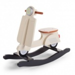 Childwood Schommel Scooter