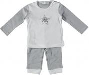 Pyjama Star Is Born