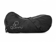 Quinny Yezz Air Accessoires