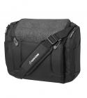 Maxi-Cosi Original Bag