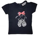 Dirkje T-Shirt Meisje