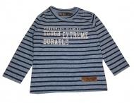 Dirkje T-Shirt Jongen