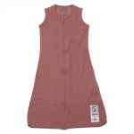 Lodger Zomer