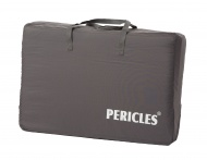 Pericles Matras voor Campingbed