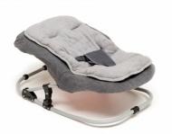 Briljant Baby Multicomforter