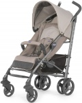 Chicco Buggy Liteway²