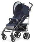 Chicco Buggy Liteway² Denim