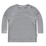 Tumble 'N Dry T-Shirt