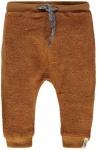 Tumble 'N Dry Broek/Legging