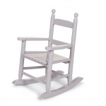 Childwood Schommelstoel Rocking Chair Kids
