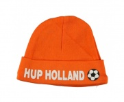 Muts Hup Holland
