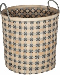 Handed By 