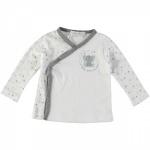 BD Collection T-Shirt  Little Star