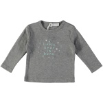 BD Collection T-Shirt 