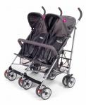 Childwheels Twin Buggy