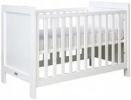 Bopita BabyFlex Ledikant Sven 60-120