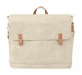 Maxi-Cosi Modern Bag