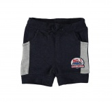 BD Collection Broek Cars