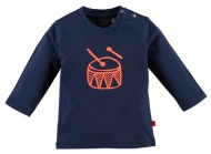 Babyface T-Shirt