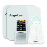 Angelcare AC701 Babyfoon En Bewegingsmonitor