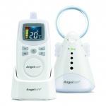 Angelcare AC420 Babyfoon