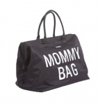 Childwood Mommy Bag