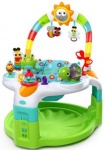 Bright Starts 