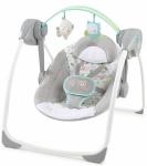 Ingenuity Comfort 2 Go Swing