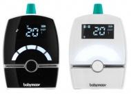 Babymoov Premium Care Digital Babyfoon