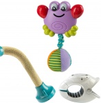 Fun Flex Speelgoed